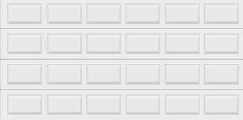 AmbientSeries Model #89 Door Preview