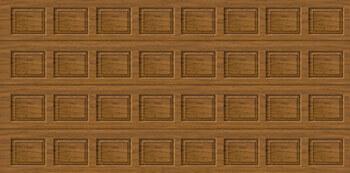AmbientSeries Model #90 Door Preview