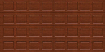 Madera Regency Series Door Preview Image